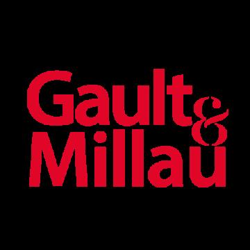 SELECTIA Go-Mio