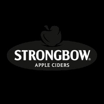 Strongbow Cadou