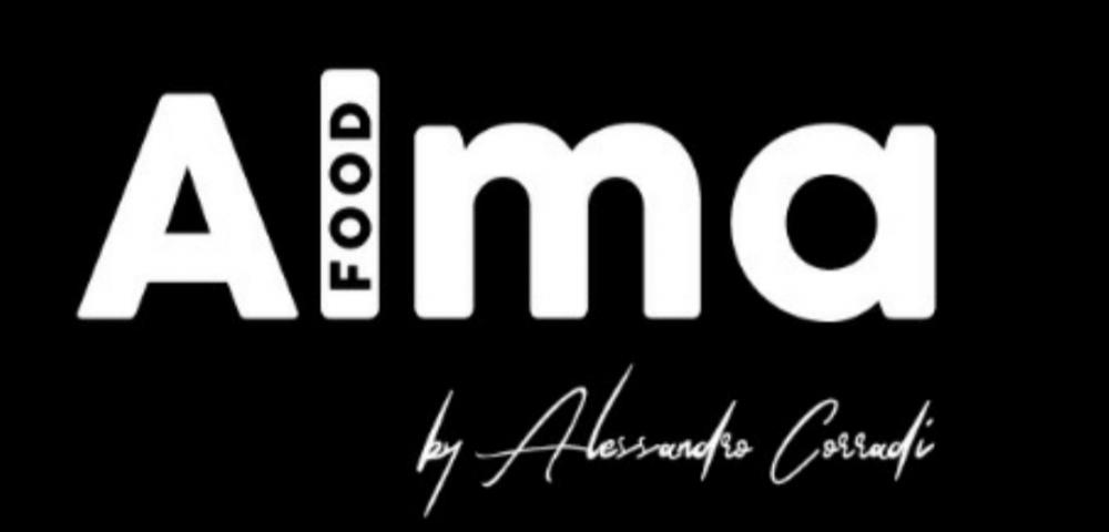 Alma Food Oradea cover