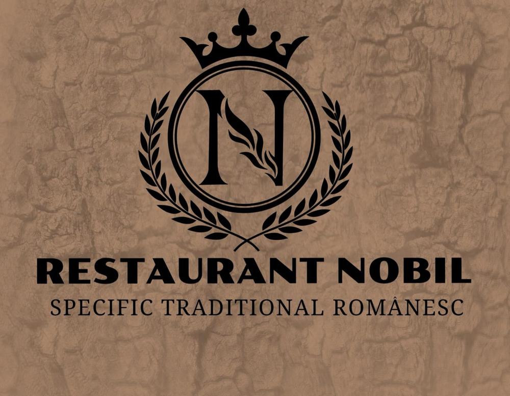 Crama Nobil cover image