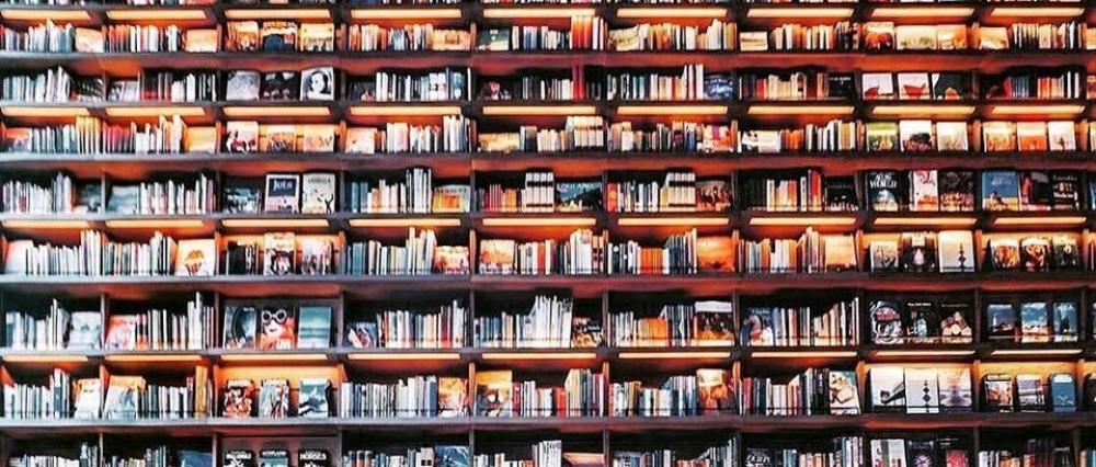 Cărți și Cafea cover