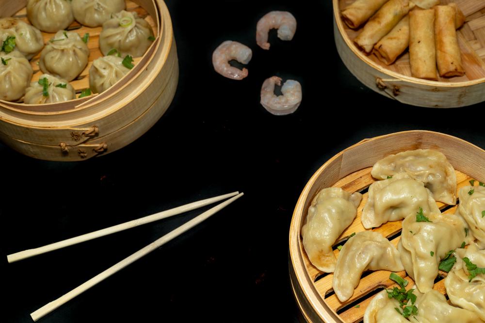 Mu Lan Food cover