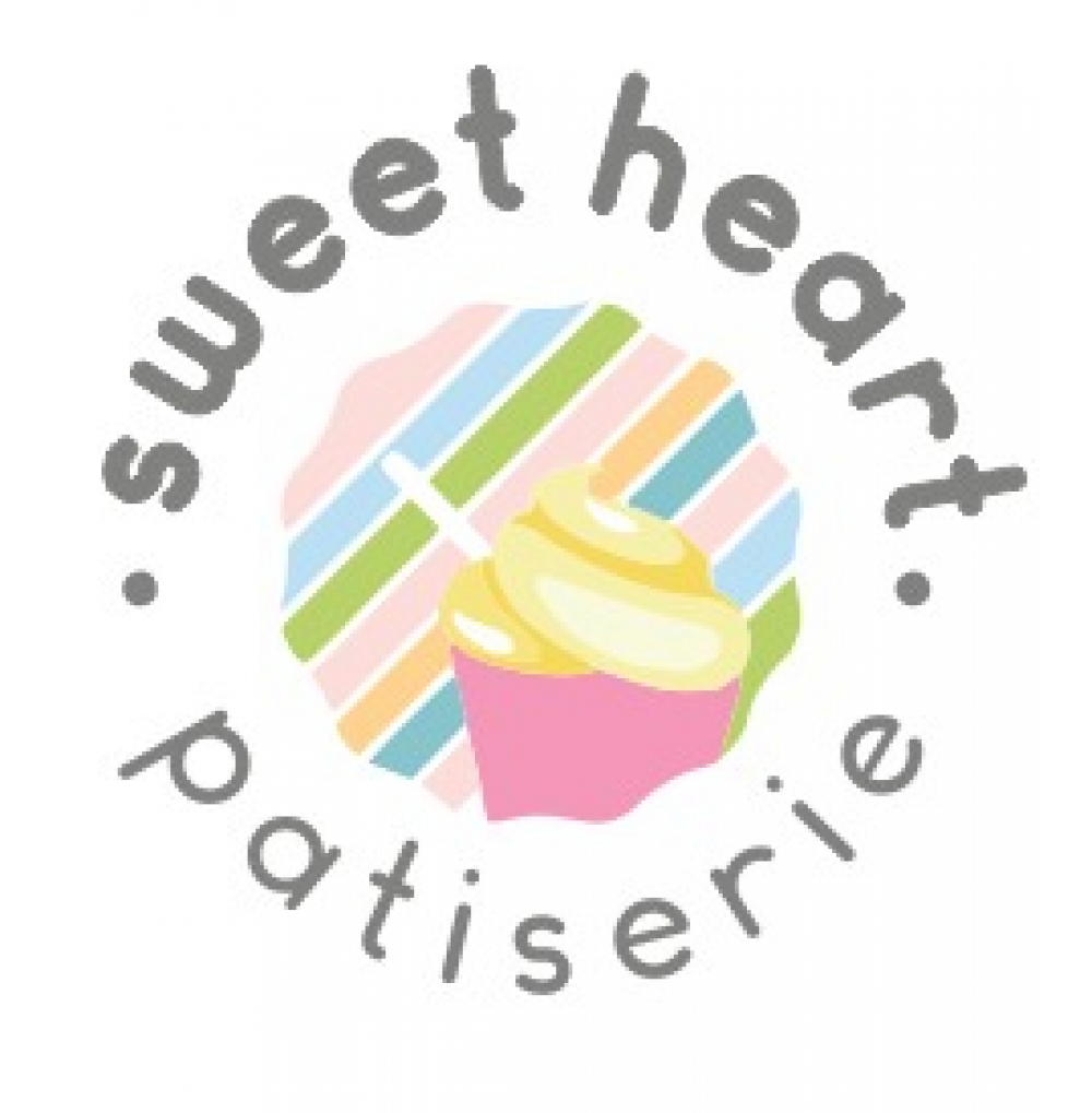 Sweet Heart cover