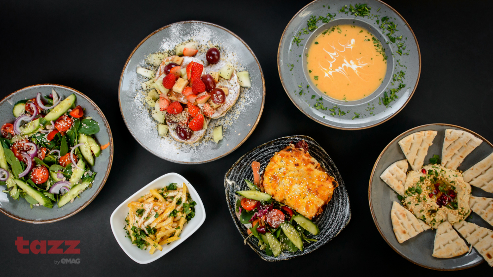 Grand Café Van Gogh cover image