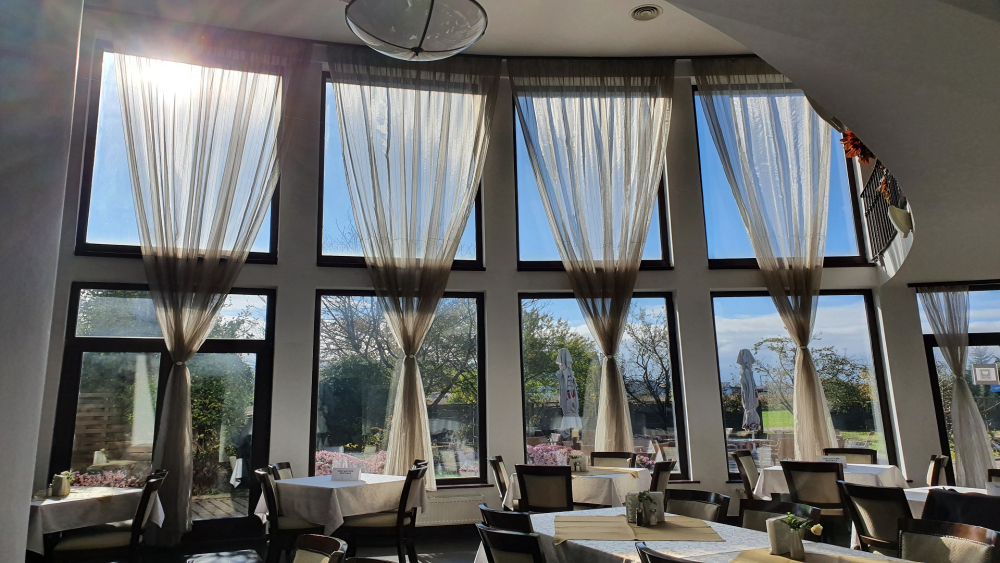 Restaurant AselTur cover