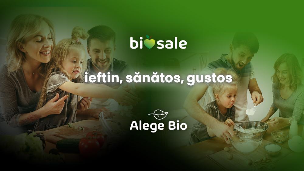 Biosale