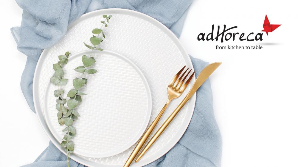 AdHoreca  cover
