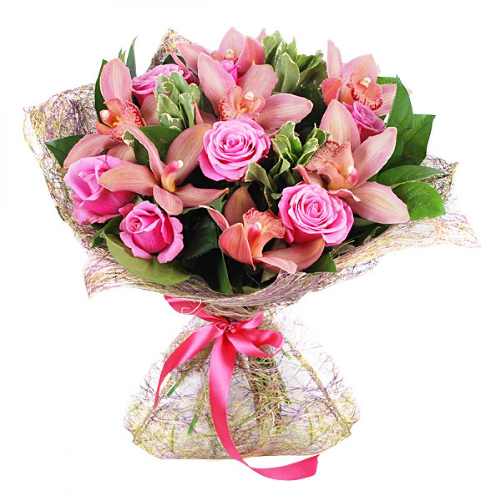 Flori de Lux cover image