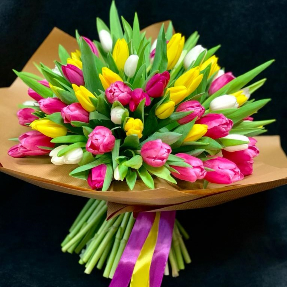 Pizzeria Da Tonino cover