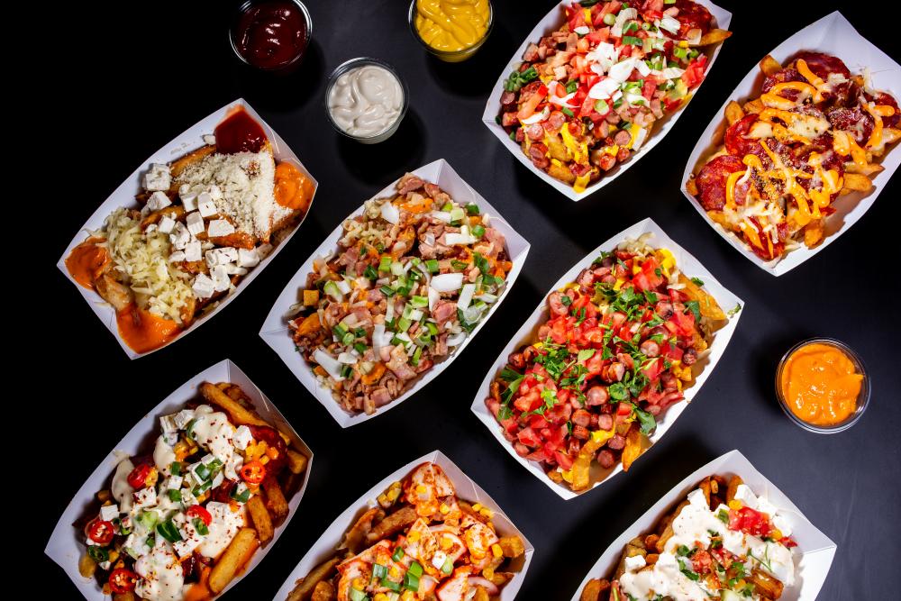 Pizzeria Nicoli cover