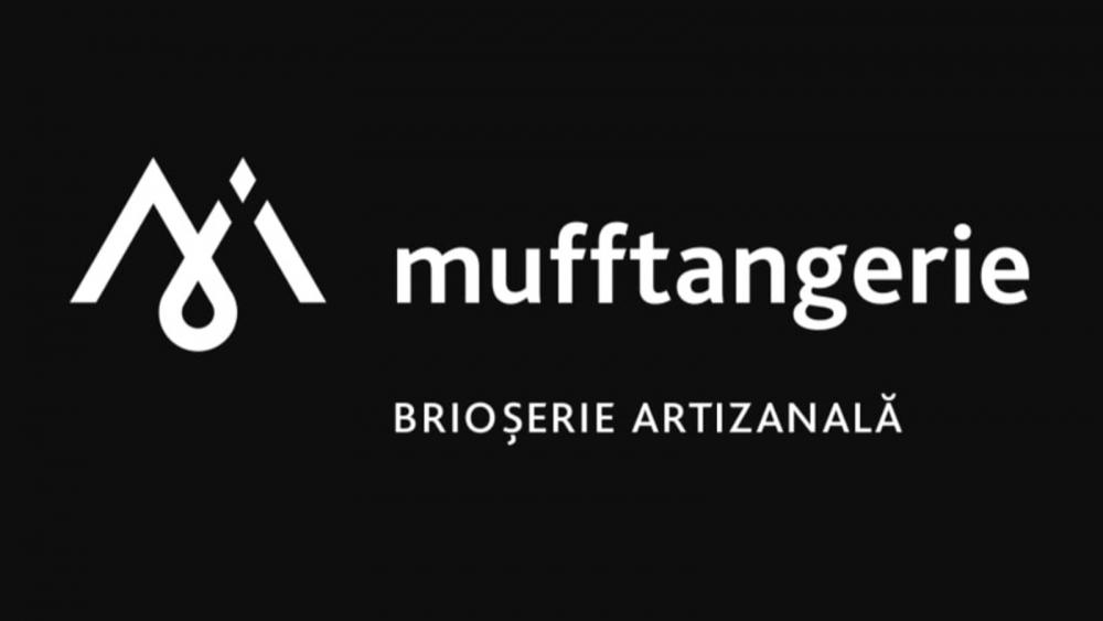 Mufftangerie cover