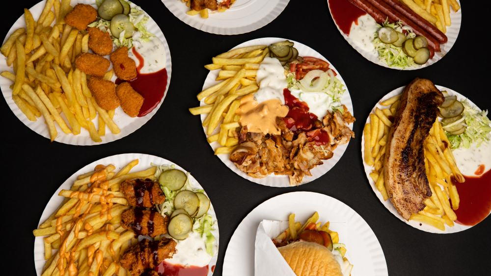Galata Food  cover