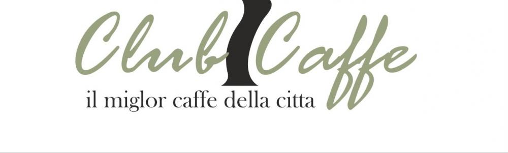 Club Caffe cover