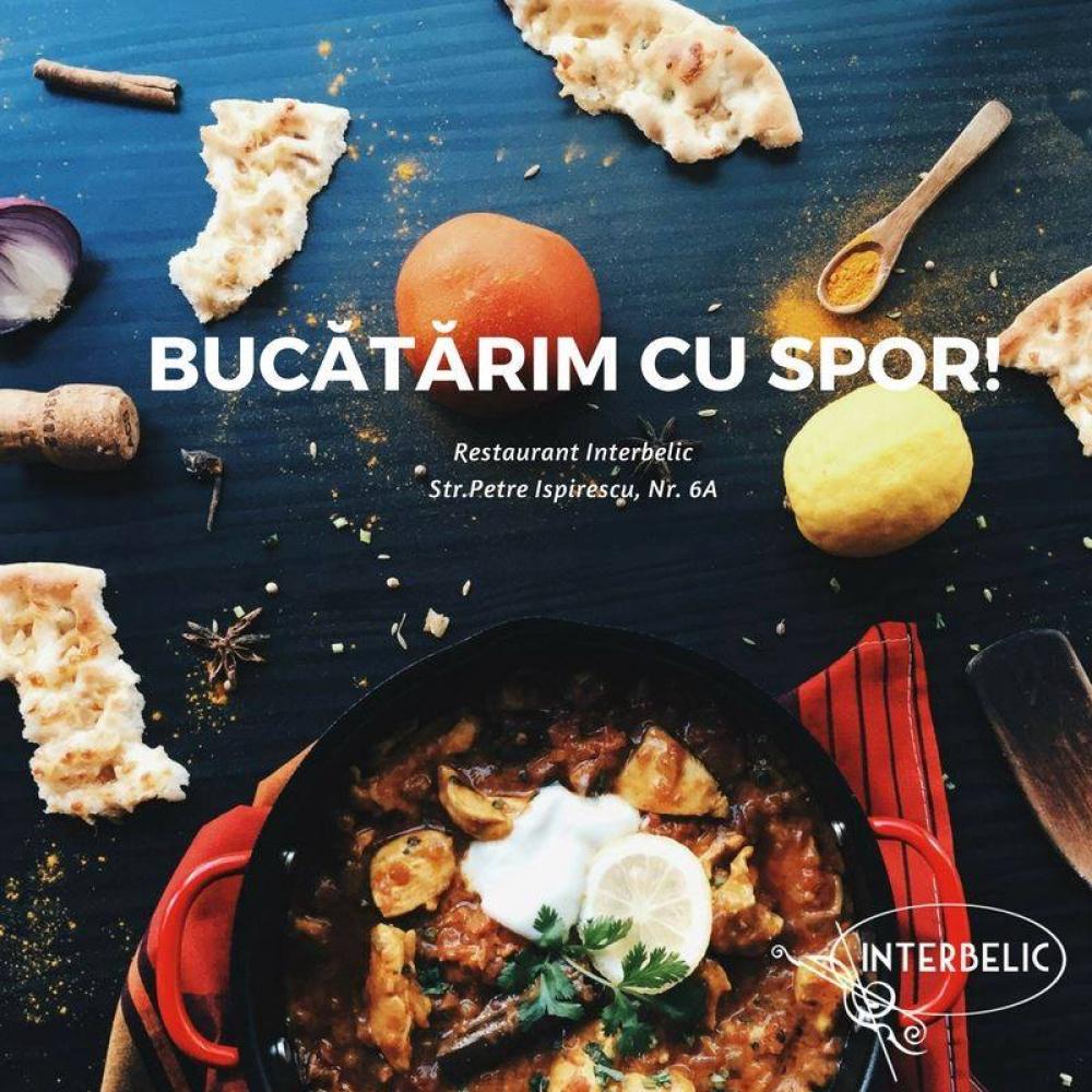 Cipriani & Luciano cover