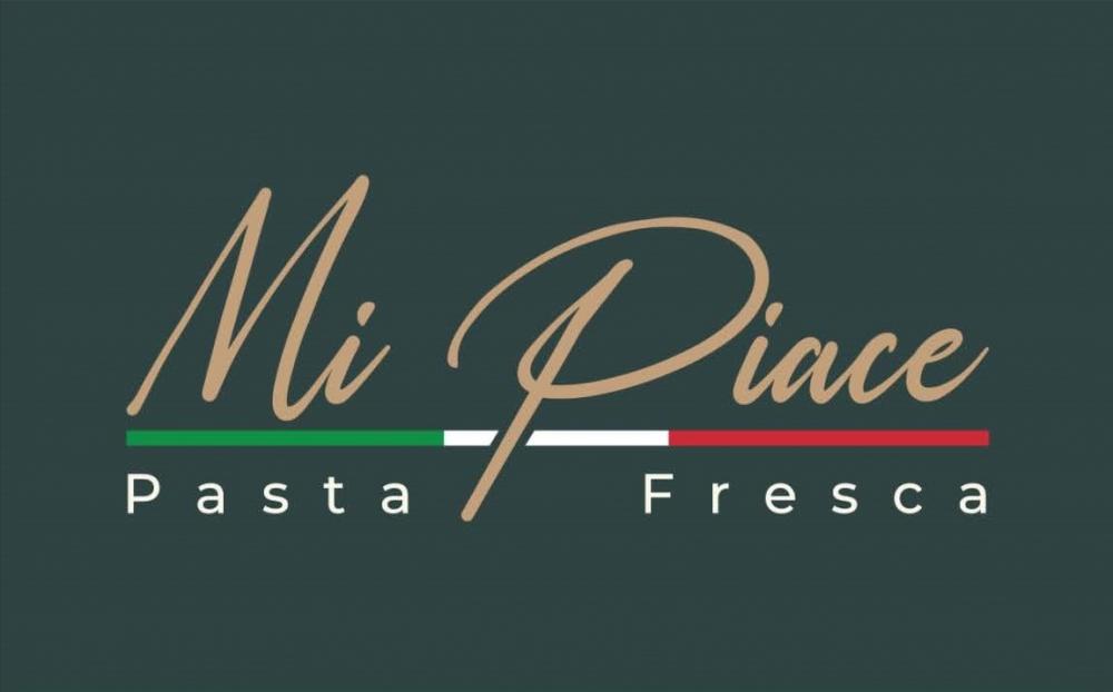 Mi Piace Pasta Fresca Park Lake cover