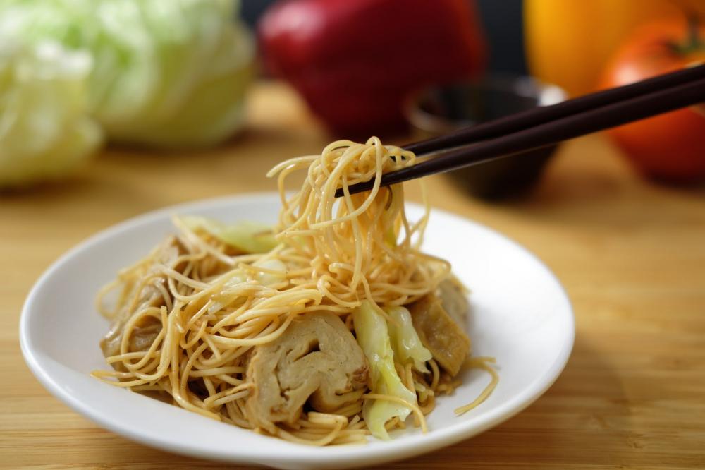 Dim Sum Restaurant chinezesc cover