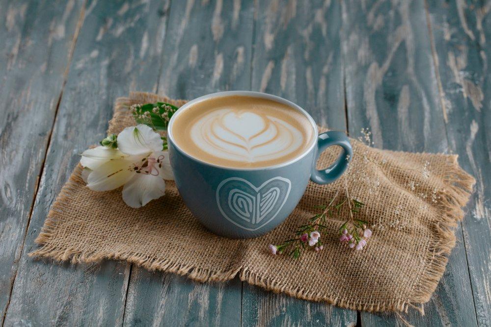 Tucano Coffee Mexico cover