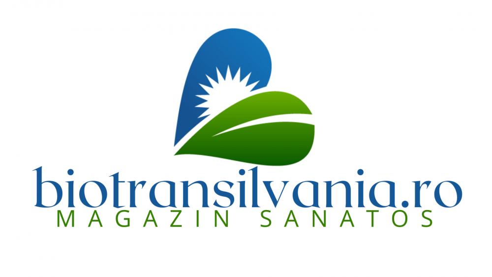 BIOTRANSILVANIA cover image