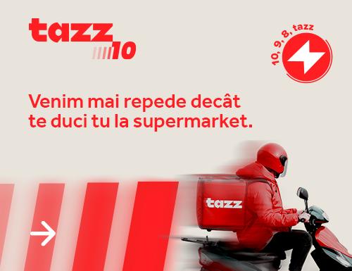 tazz10