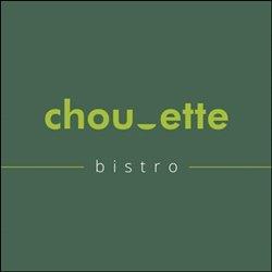 Chou_ette logo