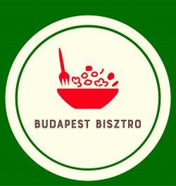 Budapest Bisztro logo
