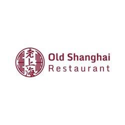 Old Shanghai logo