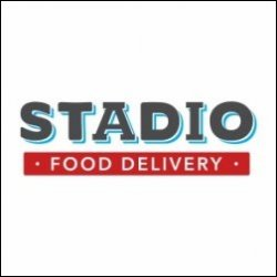 Stadio Delivery Campineanu logo