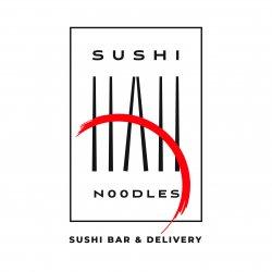Sushi Han logo