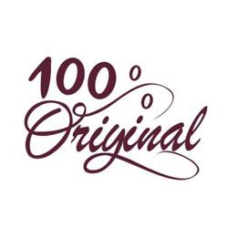 100% Original Shaorma si Pleskavita logo