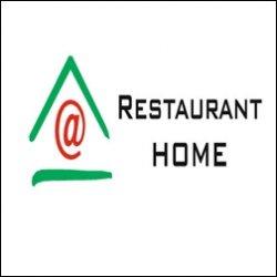 Restaurant Home logo