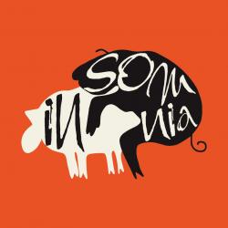 Insomnia Immunity logo