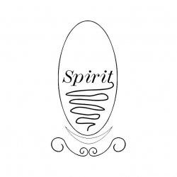 Spirit Cafe Bistro logo