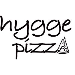 Hygge Pizza Ploiesti logo