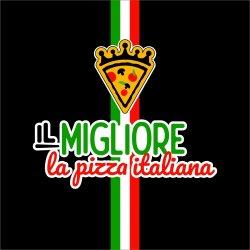 Il Migliore logo