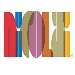 Nicolai Splaiul Unirii logo