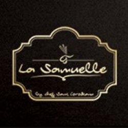 La Samuelle logo