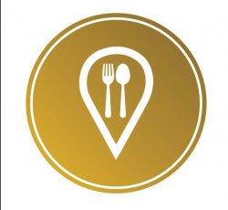 Bakko logo