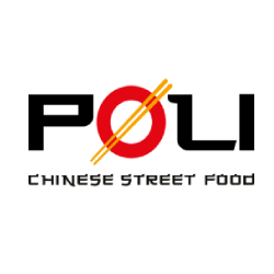 Poli Grozavesti logo