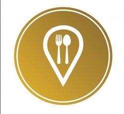 Bakko Delivery logo