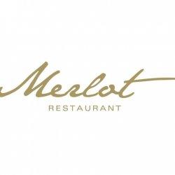 Restaurant Merlot logo