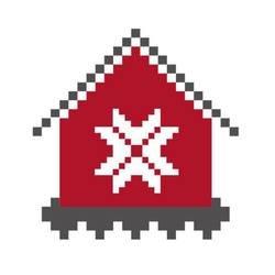 Casuta Bunicii logo