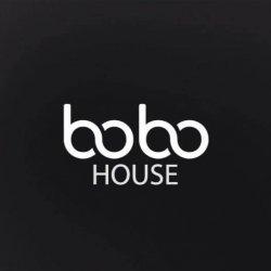 Bobo House logo
