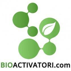 Bioactivatori Sibiu logo