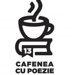 13 - Specialty Coffee & More logo