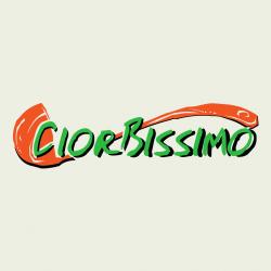 Ciorbissimo  logo