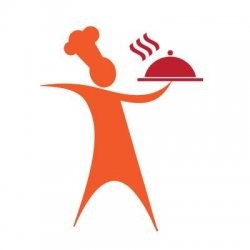 Winner Pub logo