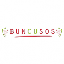 Buncusos logo
