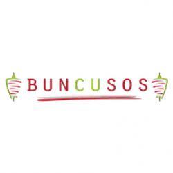 Shaormeria buncusos logo
