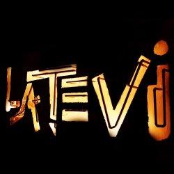 La Tevi Pub logo