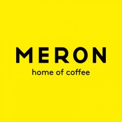 Meron Cismigiu logo